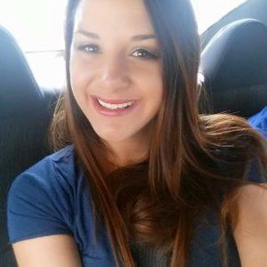 Brittiny Gunty