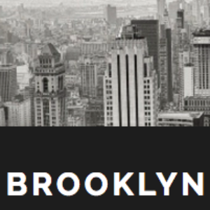 Brooklyn Sports World