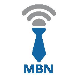 Michigan Business Network logo