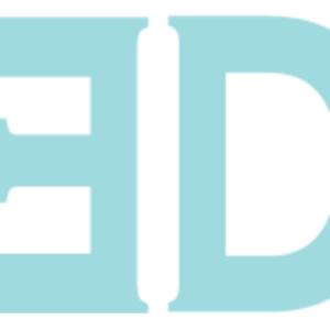 Needed Magazine logo